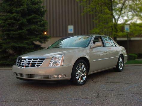 2006 Cadillac Dts Motor by 2006 Cadillac Dts Platinum Custom Coupe