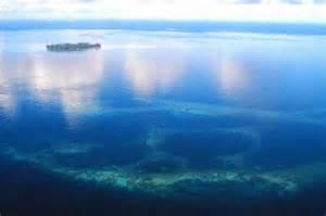 ソロモン諸島:ソロモン諸島