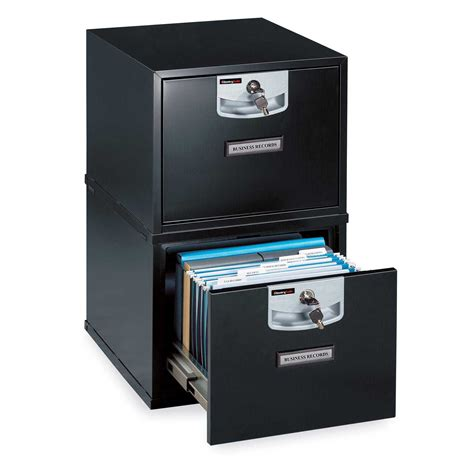 fireproof file cabinet walmart fire proof file cabinet used office furniture