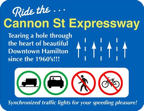 Hamilton Signs. Alice Springs Chicken Recipe Tummy Tuck Ca. Criminal Defense Attorney Bucks County Pa. Business Plan For Travel Agency. How To Make A Video File Smaller To Email. Logistic Certification Courses. Cash Advance Consolidation Numbers In Spanish. Renewable Energy College Courses. Cosmetic Dentistry Columbia Sc
