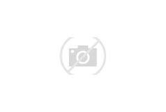 Закрытие расчетного счета: законные права владельца, а также причины и порядок осуществления процедуры