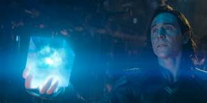 Kevin Feige Confirms Major Fan Theory About Loki in ...