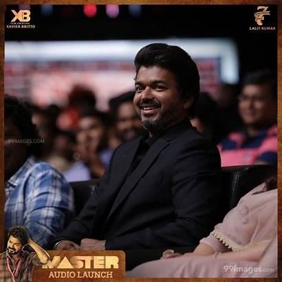 Master Movie Stills Vijay Wallpapers Audio Posters