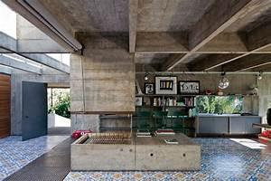 Container Haus Architekt : casa masetti paulo mendes da rocha paulo mendez de rocha architekt design innenarchitektur ~ Yasmunasinghe.com Haus und Dekorationen
