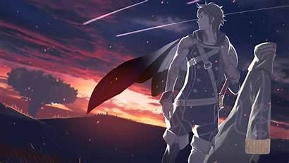 Emblem Fire Awakening Guide Michibiku Beginner Plays