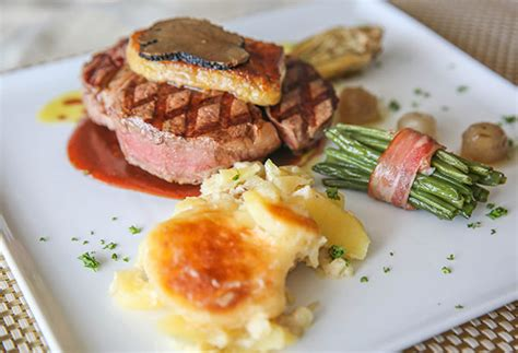 rossini cuisine rossini and the of doing nothing but eat food and