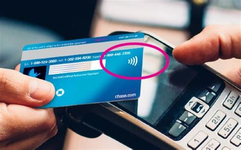 Yet it's easy to forget the influence switch the card machine back on again if it was switched off before. ALERT Debit/Credit card holders! Are you WiFi card user? Then this will make you worry about ...