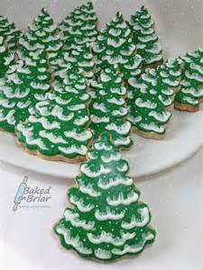 o christmas tree american cake decorating