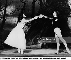 278 best images about Baryshnikov in movies on Pinterest