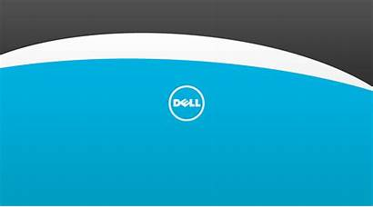 Dell Wallpapers 2128 Background 1080p Wall
