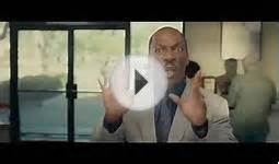 Nonverbal Communication Movie Clips [communication]