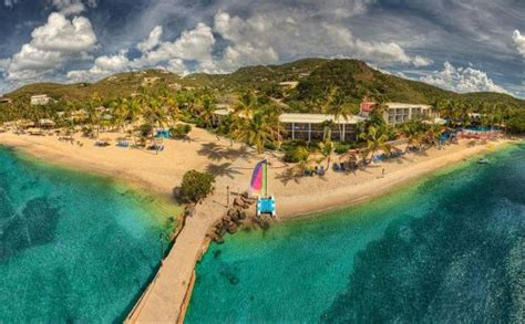 st thomas  inclusive resort reviews