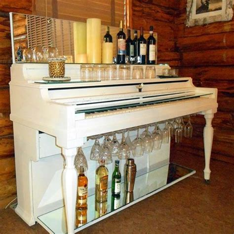 how to build built in cabinets 21 budget friendly cool diy home bar you need in your home