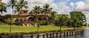 Lely Resort Real Estate For Sale