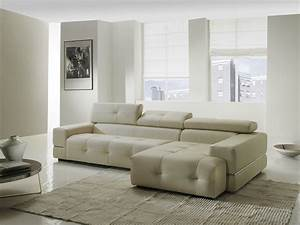 Luxury sectional sofa okc sectional sofas for Sectional sofas okc