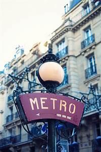 Panneau Stop Paris : 39 best street signs of paris images on pinterest street ~ Melissatoandfro.com Idées de Décoration