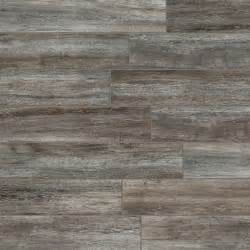 listone steppa wood look porcelain tile