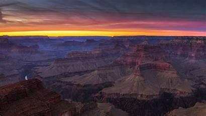 Microsoft Canyon Grand National Park Wallpapers Arizona