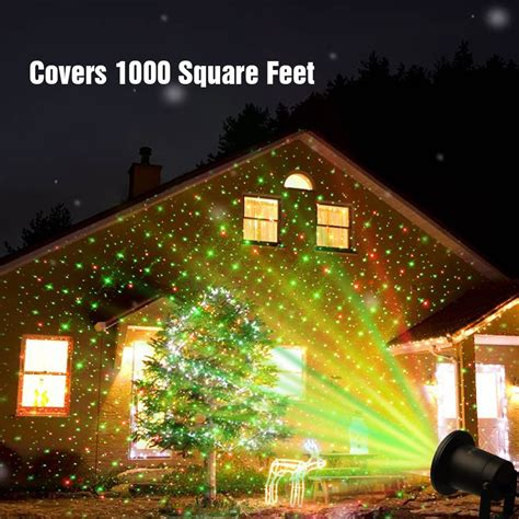 outdoor lawn light sky star laser spotlight light show