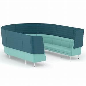 Couch Mit Hoher Lehne : sofa mit hoher rckenlehne affordable sofa mit hoher sitzhohe wunderbar bequeme ecksofas auch ~ Bigdaddyawards.com Haus und Dekorationen