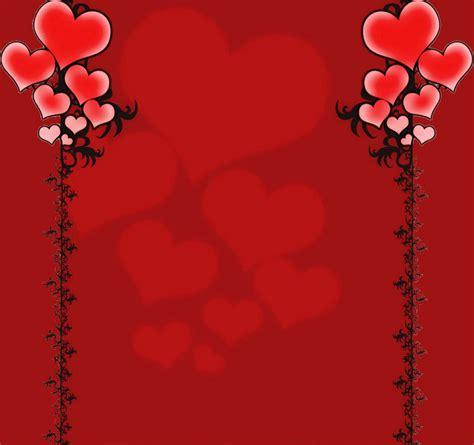 love red wallpaper love wallpaper amazing wallpapers