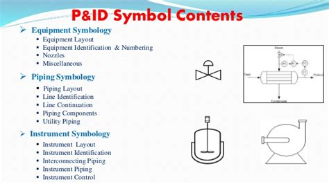 What I A Piping Diagram by Piping And Insruementaion Diagrams