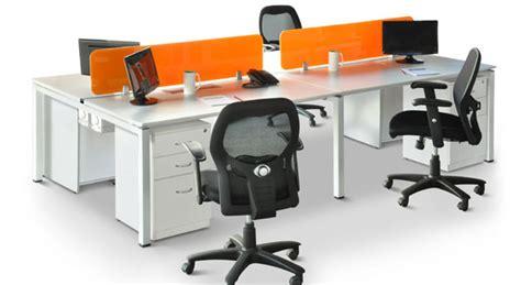 office furniture archives spandan blog site