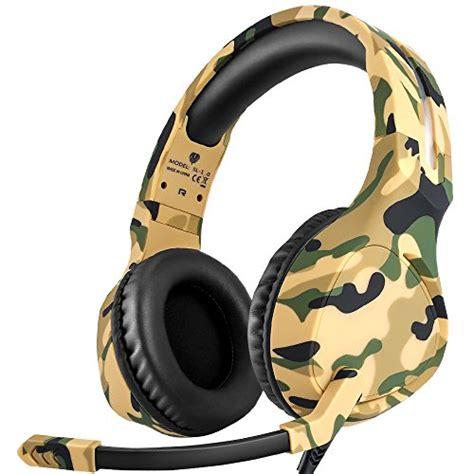 gutes headset für ps4 dxnbikt gaming kopfh 246 rer mit mikrofon ps4 xbox one