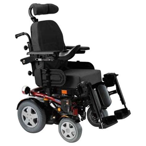 chaise roulante occasion belgique fauteuil roulant electrique pas cher fauteuil roulant