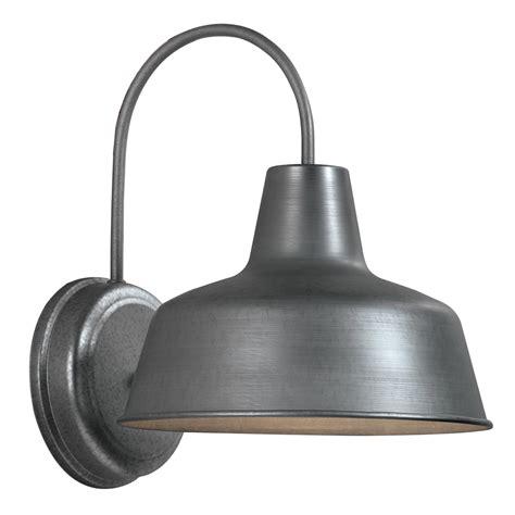 lowes outdoor lighting