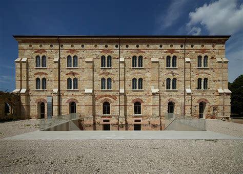 Medaglia D'oro All'architettura Italiana 2015 Living