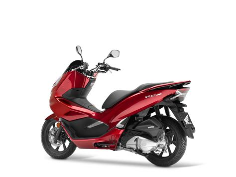 Pcx 2018 Produk Gagal by Honda Pcx125 2018 Scooter Scooters Andar De Moto