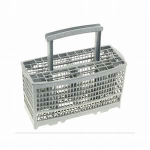 Panier Couvert Lave Vaisselle : panier couverts beko dfs2537s lave vaisselle 9822964 ~ Melissatoandfro.com Idées de Décoration