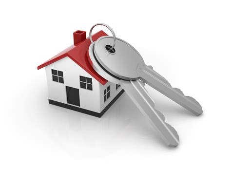 Quotes About House Keys (27 Quotes