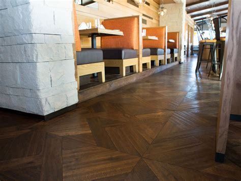 project gallery chaumont hardwood flooring wide plank