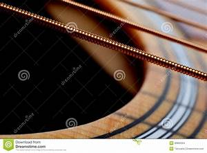 Curved and Straight lines stock photo. Image of straight ...