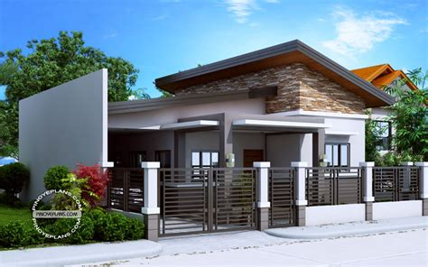 small house floor plan jerica pinoy eplans modern house designs small house designs