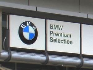 Bayern Auto Sport Calais : nos services bayern auto sport calais ~ Gottalentnigeria.com Avis de Voitures