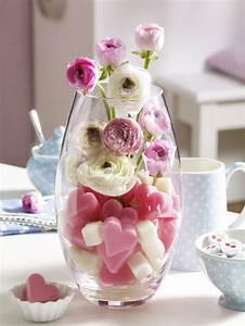Deko Für Vasen : 55 wundersch ne modelle deko vasen ~ Orissabook.com Haus und Dekorationen