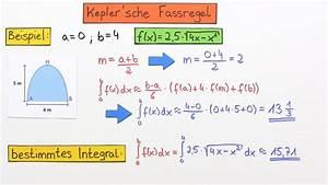 Integral Online Berechnen : numerische integrationsverfahren mathematik online lernen ~ Themetempest.com Abrechnung