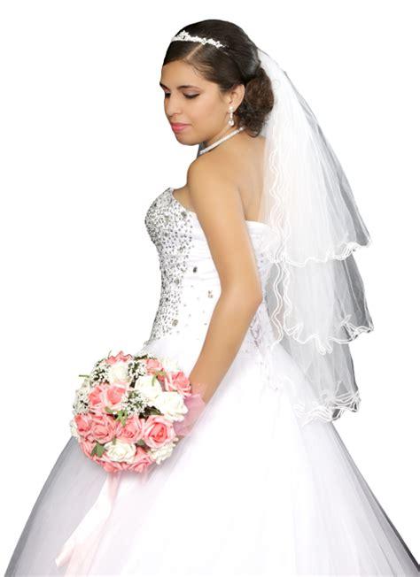 wedding girl png transparent image pngpix