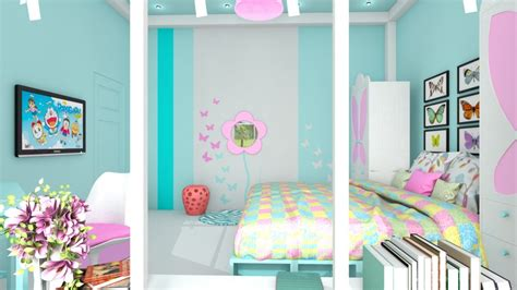 Bedroom Decorating Ideas For 11 Year Olds by Bedroom Ideas For 10 Year Olds 7 Bedroom Ideas