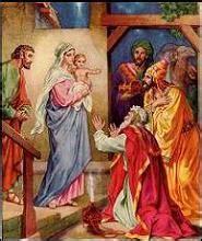 Canti Liturgici Ingresso by Canti Liturgici Messa Epifania Animazione Liturgica
