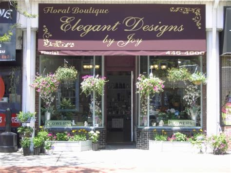 Islip Florist Islip Ny Flower Shop Elegant Designs By Joy