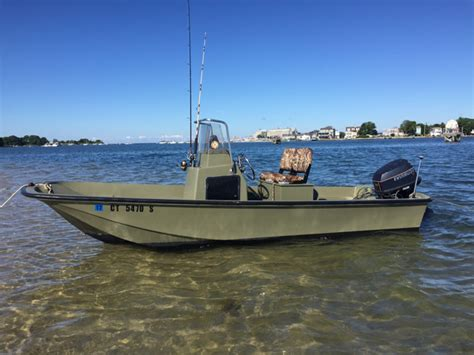 Boston Whaler Duck Boat 17 boston whaler duck boat duck chat classifieds