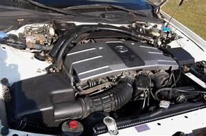 Buy Used No Reserve   1998 Acura 3 5 Rl V6 Engine  Auto