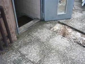 Wasser Im Keller Bei Starkem Regen : stegmann ~ Yasmunasinghe.com Haus und Dekorationen