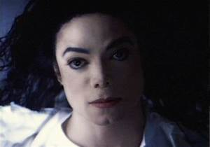Michael Jackson's Ghosts images Sexy Ghost HD wallpaper ...