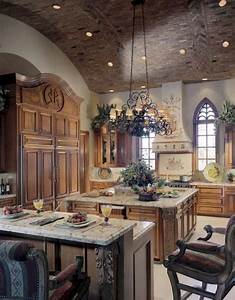 modern french country kitchen decorating ideas 12 With french country kitchen decorating ideas