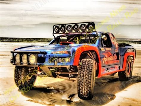 prerunner race truck 364 best images about whip other overland offroad